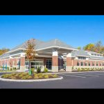 Medical Office Building -  Consitution Surgery Center